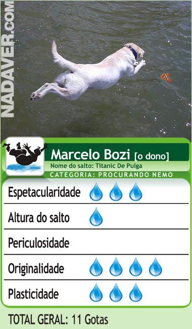 barriga14