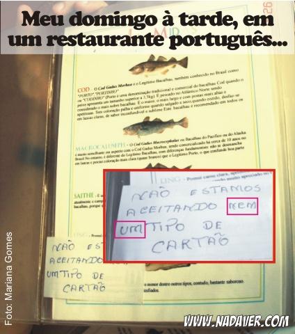 rest.portuga.jpg