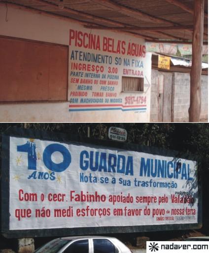 fachadas_cachoeiro.jpg