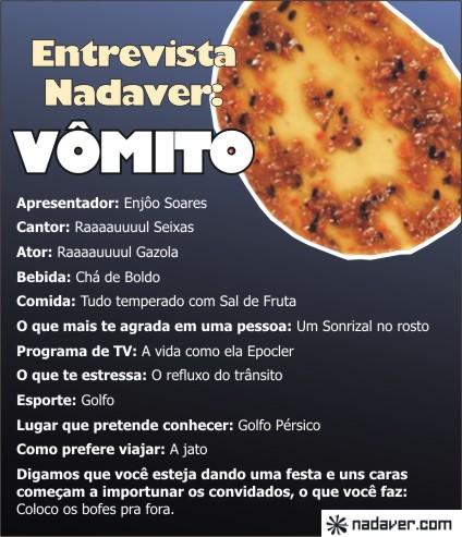 vomito_montado.jpg