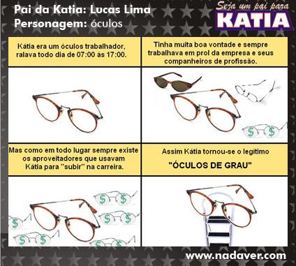 vinheta-oculos.jpg