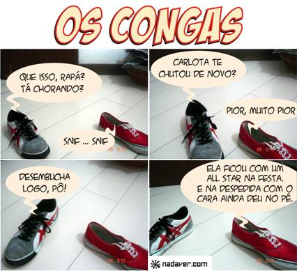os-congas21.jpg