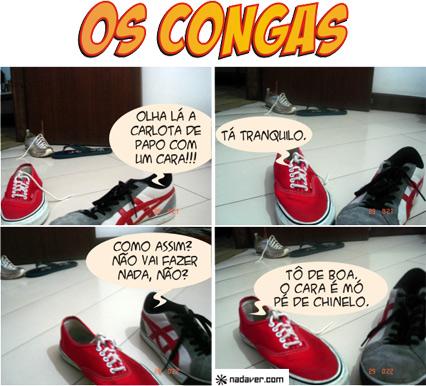 os-congas5.jpg