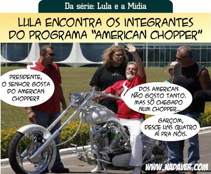 american-chopper.jpg