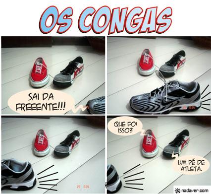 os-congas4.jpg