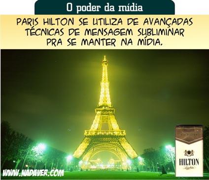 paris-hilton_subliminar.jpg