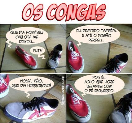 os-congas-6.jpg