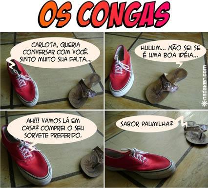 os-congas-8.jpg