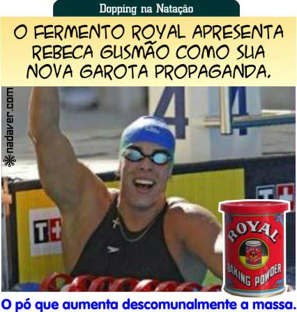 fermento-royal2.jpg