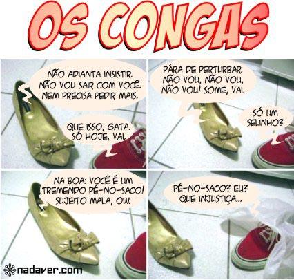 os-congas-10.jpg