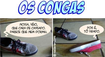 os-congas-7.jpg
