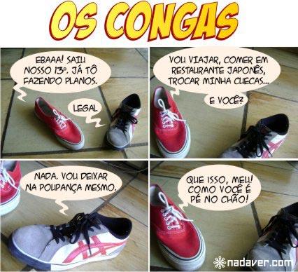 os-congas-9.jpg