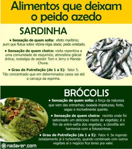 sardinha-e-brocolis.jpg