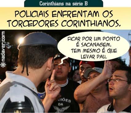 corinthians_policial.jpg