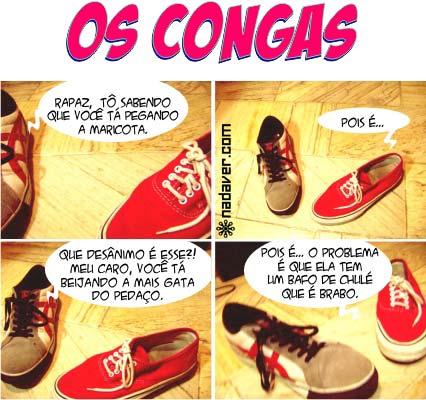 os-congas-13.jpg