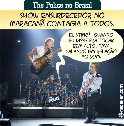 the-police.jpg