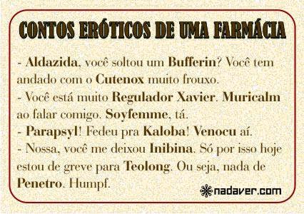 conto-erotico-farmacia-2.jpg