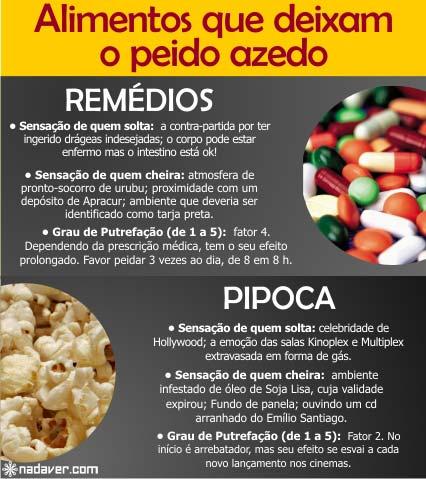 remedio-e-pipoca.jpg