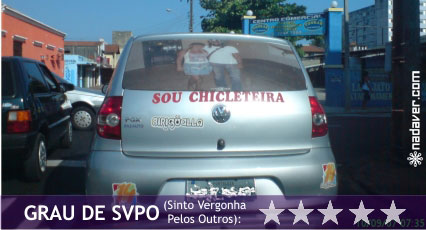 chicleteira2.jpg