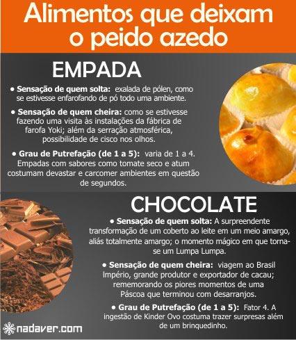 empada-e-chocolate.jpg