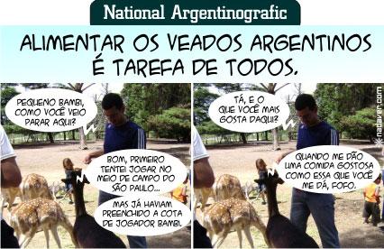 comida-bambi3.jpg