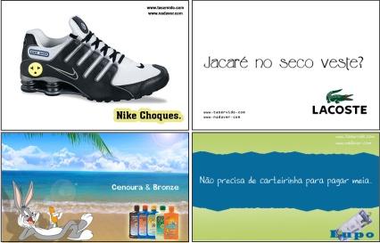 coletanea_export1.jpg