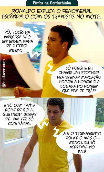 ronaldo-e-os-travecos.jpg