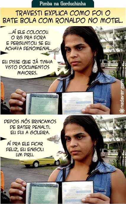 ronaldo-e-os-travecos2.jpg
