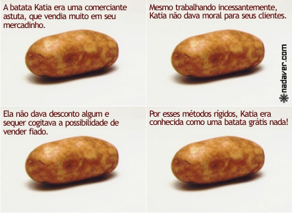 batata.jpg