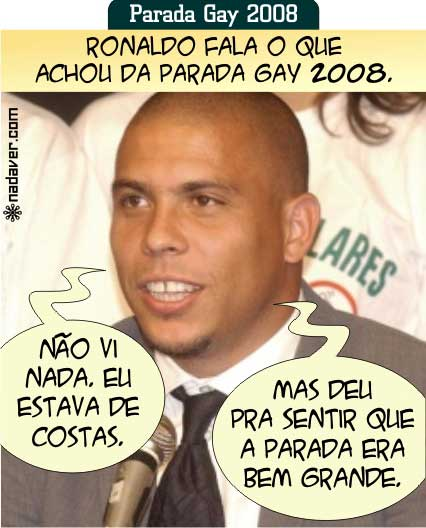 ronaldo-depoe.jpg