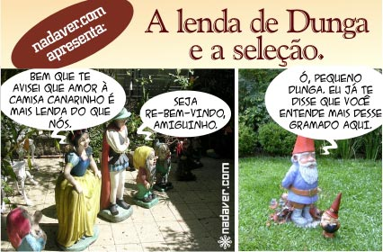 lenda-do-dunga.jpg