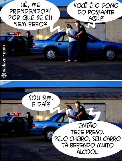 http://www.nadaver.com/wp-content/uploads/2008/07/policiais-prendendo1.jpg