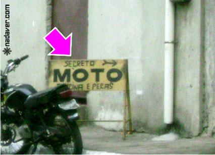 secreto-motos.jpg