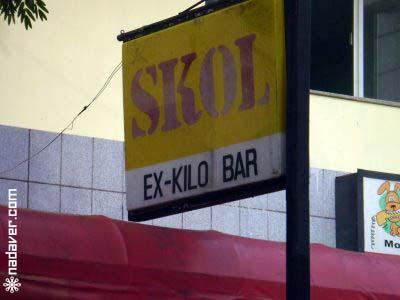 ex-kilo