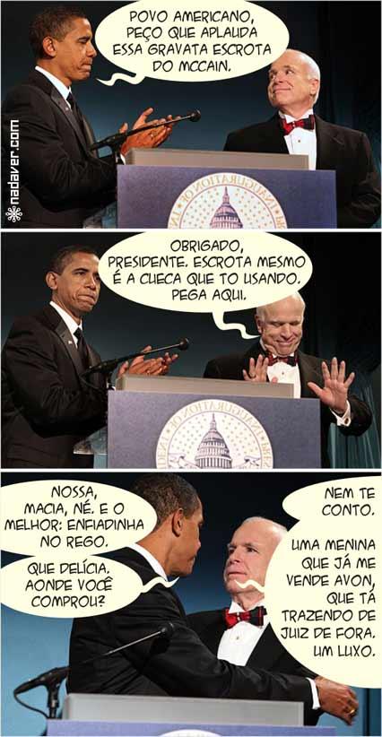 posse-de-obama1
