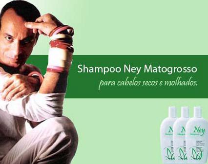 shampooney