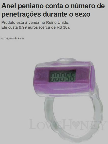 velocimetro-pica