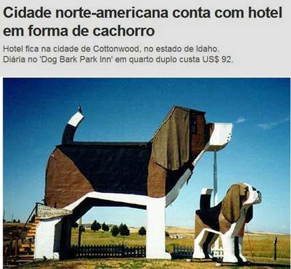 hotel-cachorr