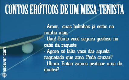contos-eroticos-ping-pong2