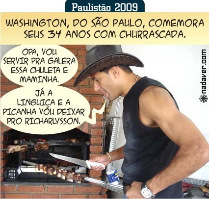 washington-churras