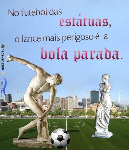 estatuas-copia