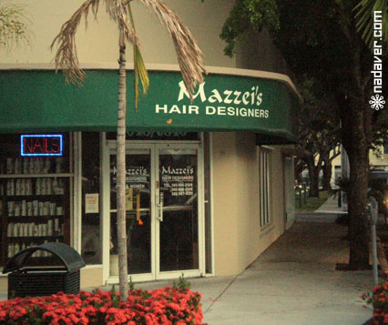 mazzei-hair