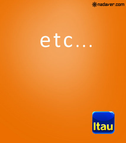 itau-etc-2-copy