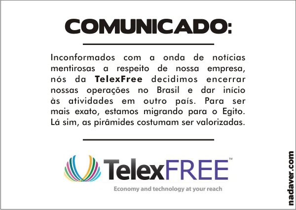 telexfree2