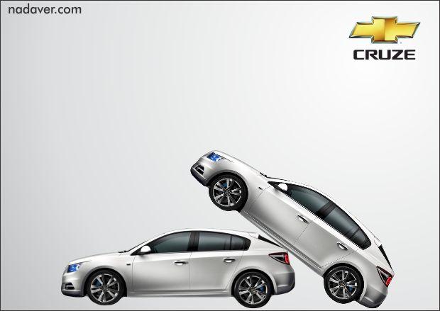 cruze_620