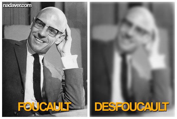 foucalt2