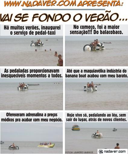pedalinho.jpg