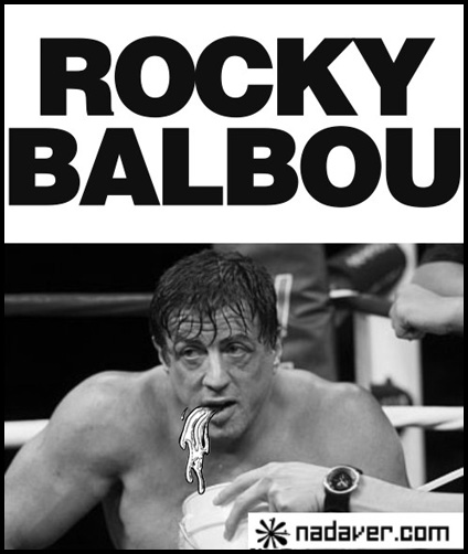 rocky-balboa.jpg