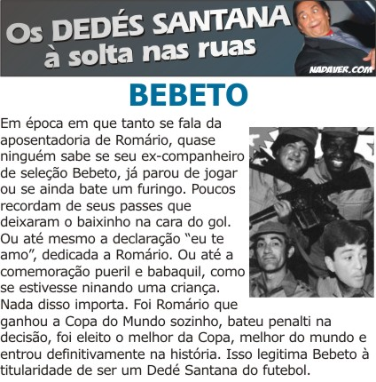 bebeto.jpg