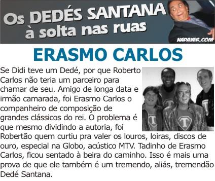 erasmo-carlos_1.jpg